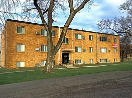 Prolific Apartments at Wahpeton - Wahpeton