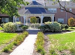 SDK Green Acres Homes - Kingston