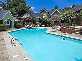 Landmark at Wynton Pointe Apartment Homes - Nashville