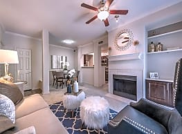 75067 Luxury Properties - Lewisville
