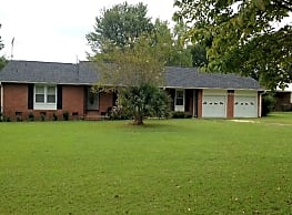 220 Lesesne Drive - Sumter