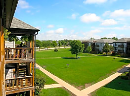Alexandra - Cedar Rapids