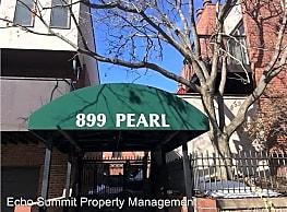 899 Pearl St - Denver