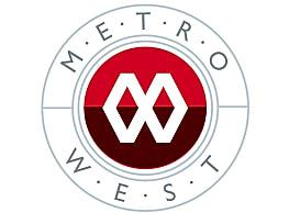 Metro West - Plano