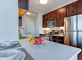 K2 Apartments - Chicago