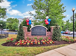 Ultris Courthouse Square - Stafford