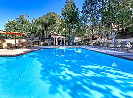 Westridge Apartment Homes - Lake Forest