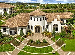 Palm Ranch - Davie