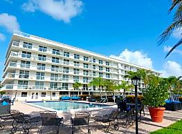 2560 South Ocean - Palm Beach