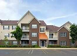 Windsor Woods - Princeton