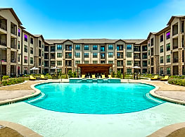 Haven at Westheimer - Houston