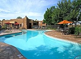 Rancho Carrera - Santa Fe
