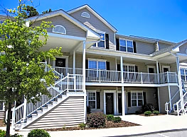 The Southern at 1051 (Student Housing) - Columbia