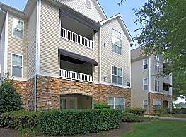 Allerton Place Apartment Homes - Greensboro
