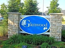 Apartments At Glenwood - Heath