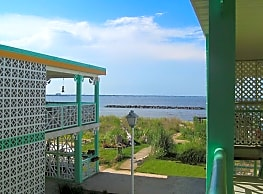 Boardwalk Realty & Development - Norfolk
