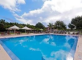 Harbour Palms - Port Saint Lucie
