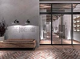 The Lombardi - New Rochelle