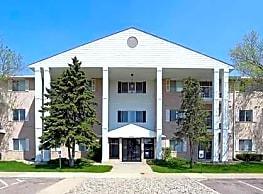 Yorktown Estates - Wichita