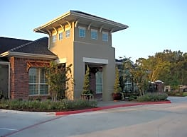 Country Club Pointe - Lake Charles