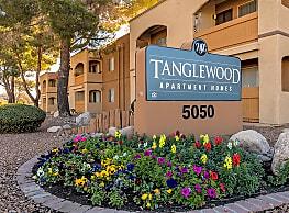 Tanglewood - Tucson