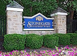 Stonegate - Elkton