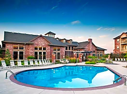 Broadmoor At Jordan Creek - West Des Moines