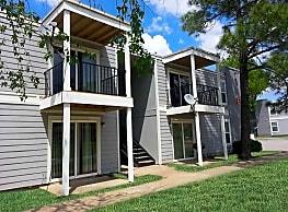Boca Vista Apartments - Tulsa