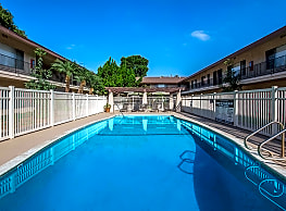 Casa Bonita Apartment Homes - Anaheim