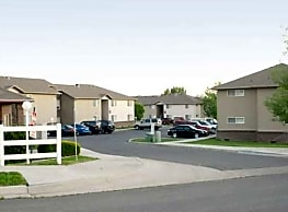 Roscrea Apartments - Price
