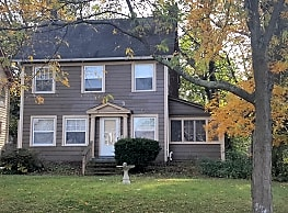 3192 Sycamore Road - 1 - Cleveland