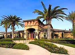 Pacific View Apartment Homes - Carlsbad