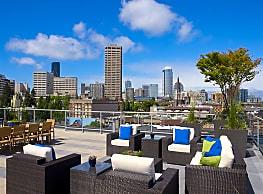 Viva - Seattle