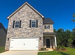 Brand New Home!  Be the first to live in this 4 be - Hampton