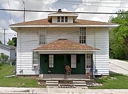 114 N Ohio St - Greenville