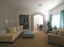 Diamond Vista Homes - Las Vegas