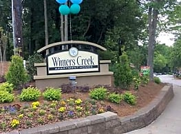 Winterscreek Apartment - Doraville