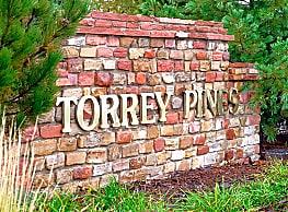 Torrey Pines - Omaha
