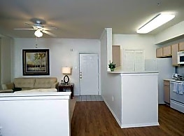 75287 Properties - Dallas