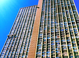 Park Place Tower - Chicago