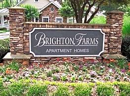 Brighton Farms Apartments - Newnan