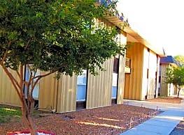Acorn Village Apartments - Concordia