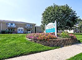 Continental Gardens - Ocean Township