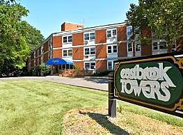 Eastbrook Towers - East Hartford