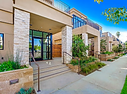 Residences At Village Walk - Tarzana