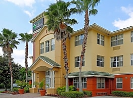 Furnished Studio - Orlando - Southpark - Commodity Circle - Orlando