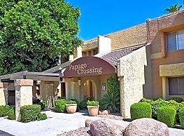 Papago Crossing - Phoenix