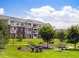 Fieldstone of Glenwood Crossing - Cincinnati