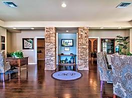 Monterey Pines Apartment Homes - Loma Linda