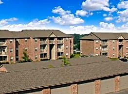 Shelby Oaks Apartments - Shelbyville